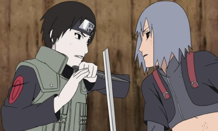 Naruto shippuuden episode 262 english sub hd animefreak.